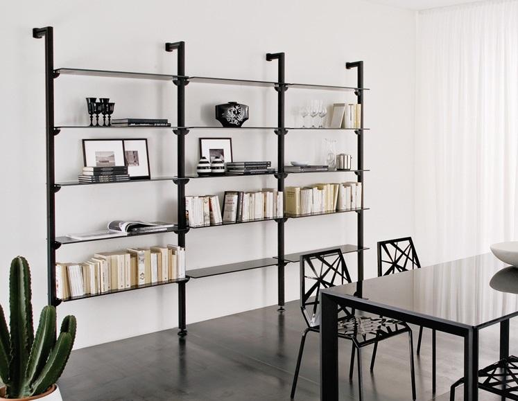 muebles auxiliares modernos en zaragoza barbed