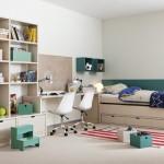 mueble-juvenil