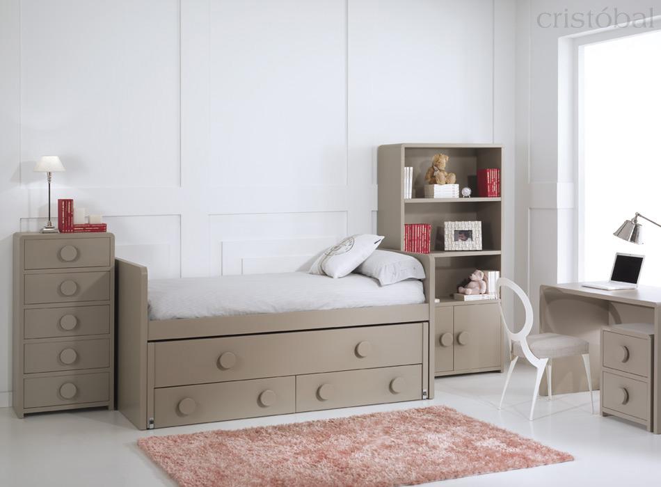 Dormitorios Juveniles En Zaragoza Barbed Selecci N