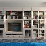 hamster-bookcase-img4