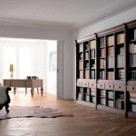 hamster-bookcase-img7