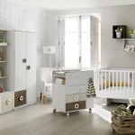 mueble-infantil
