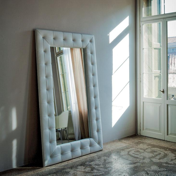 Espejos en zaragoza barbed for Espejos decorativos para pasillos