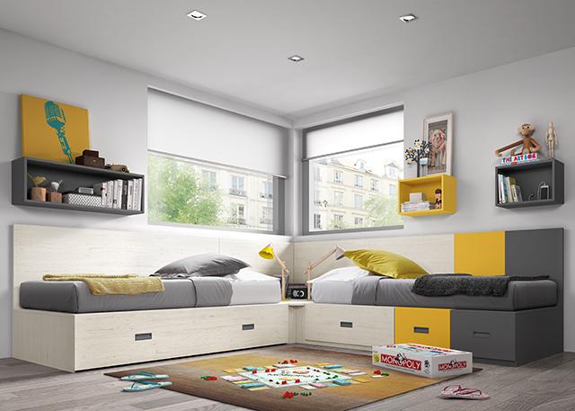 muebles ros mueble juvenil de calidad y un precio muy