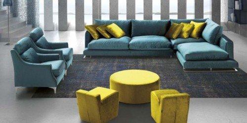 sofas color