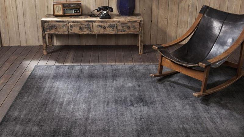 consejos elegir alfombras