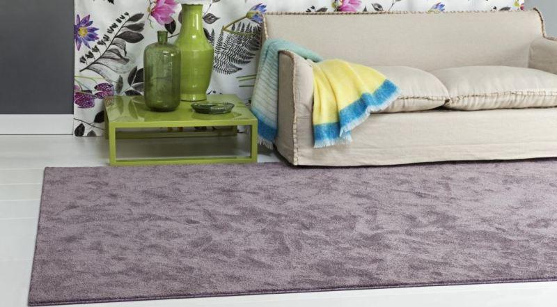 razones incorporar alfombras
