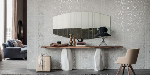 ventajas muebles auxiliares